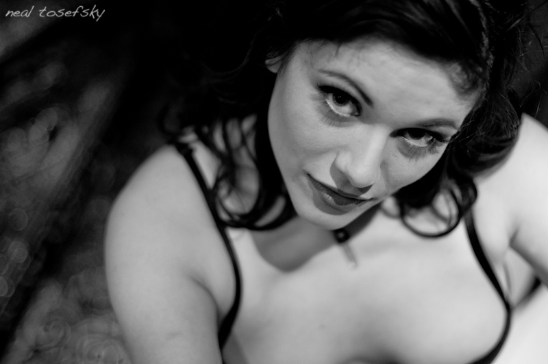 Protected: My First Boudoir Shoot
