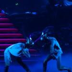 Kylie_concert_079-1