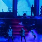 Kylie_concert_082-1
