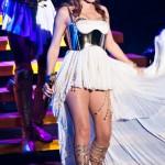 Kylie_concert_126-1