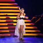 Kylie_concert_153-1