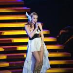 Kylie_concert_156-1