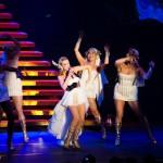 Kylie_concert_173-1