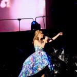 Kylie_concert_284-1