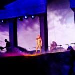 Kylie_concert_315-1