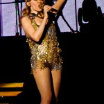Kylie_concert_339-1