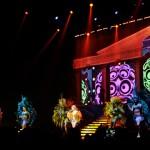 Kylie_concert_358-1