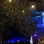 Kylie_concert_418-1
