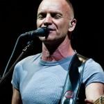 Sting_Concert_031-1