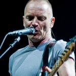Sting_Concert_041-1