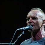 Sting_Concert_050-1