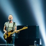 Sting_Concert_111-1
