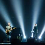 Sting_Concert_113-1