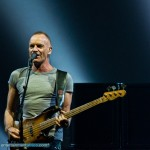 Sting_Concert_125-1