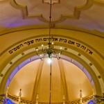 Sinai_Indaba_II-703-1