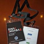 Sinai_Indaba_II-88-1