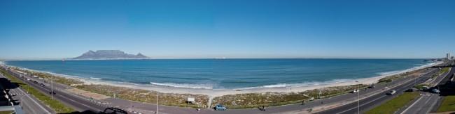 Panorama3 copy