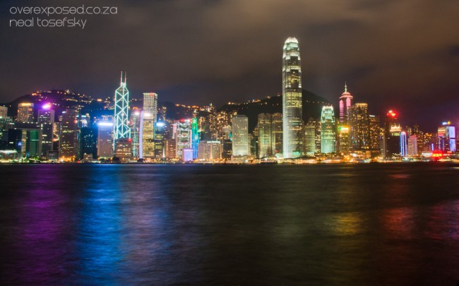 Hong_Kong-1187