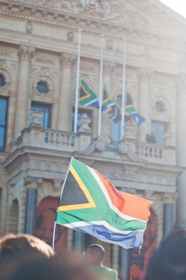 Mandela-100201