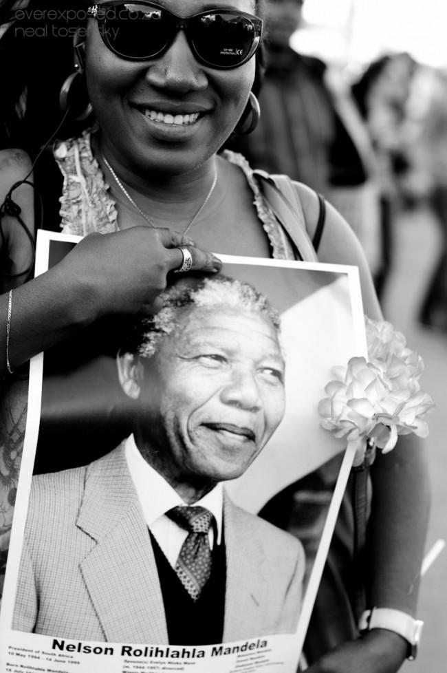 Mandela-100244