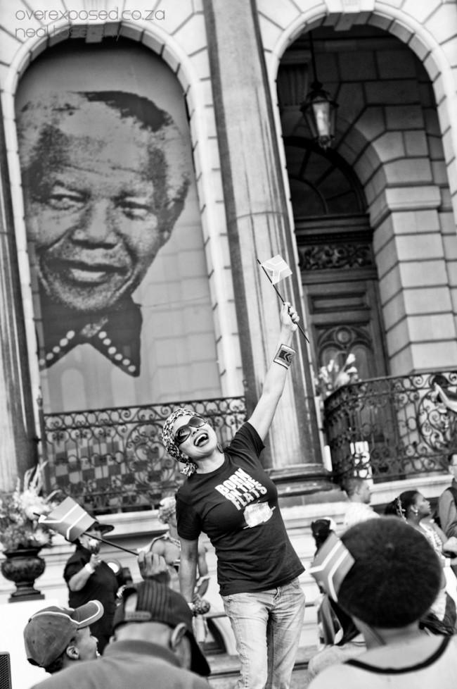 Mandela-100558