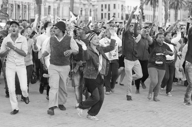 Mandela-100602