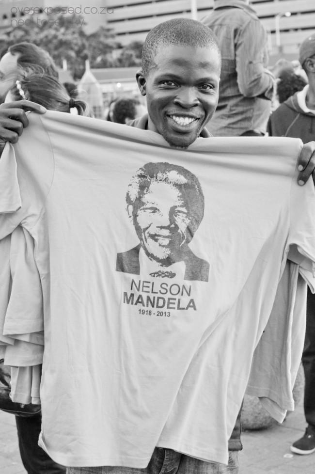 Mandela-100832
