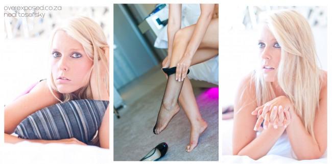 Leigh_Boudoir-collage-128