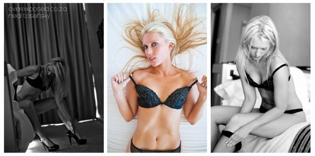 Leigh_Boudoir-collage-377