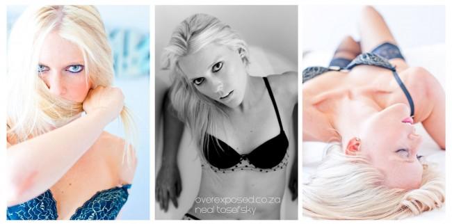 Leigh_Boudoir-collage-601
