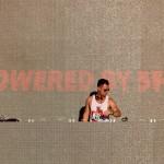 2013_NYE_Space_Ibiza-10323