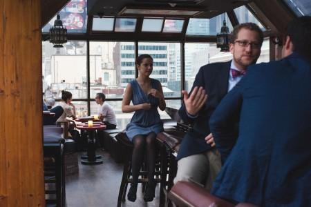 Allen-Henson-Shelby-Carter-Nude-Restaurant-10001