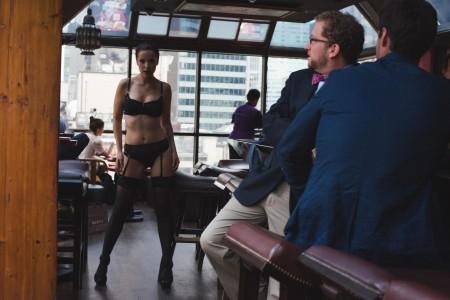 Allen-Henson-Shelby-Carter-Nude-Restaurant-10002
