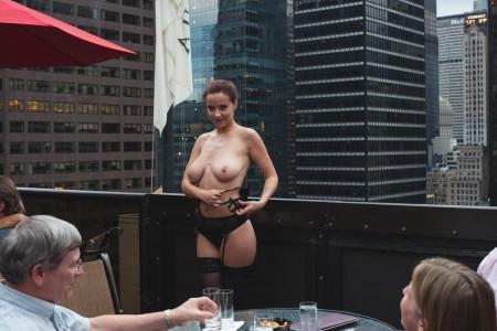 Allen-Henson-Shelby-Carter-Nude-Restaurant-10005