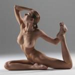 Nude-yoga-10004