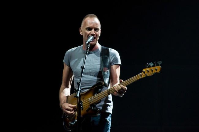 Sting_Concert_020