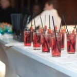 photography-events-10024
