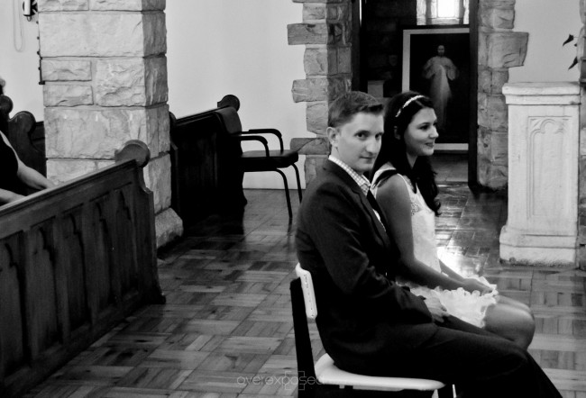 Lauri-Wes-Wedding-10313-1