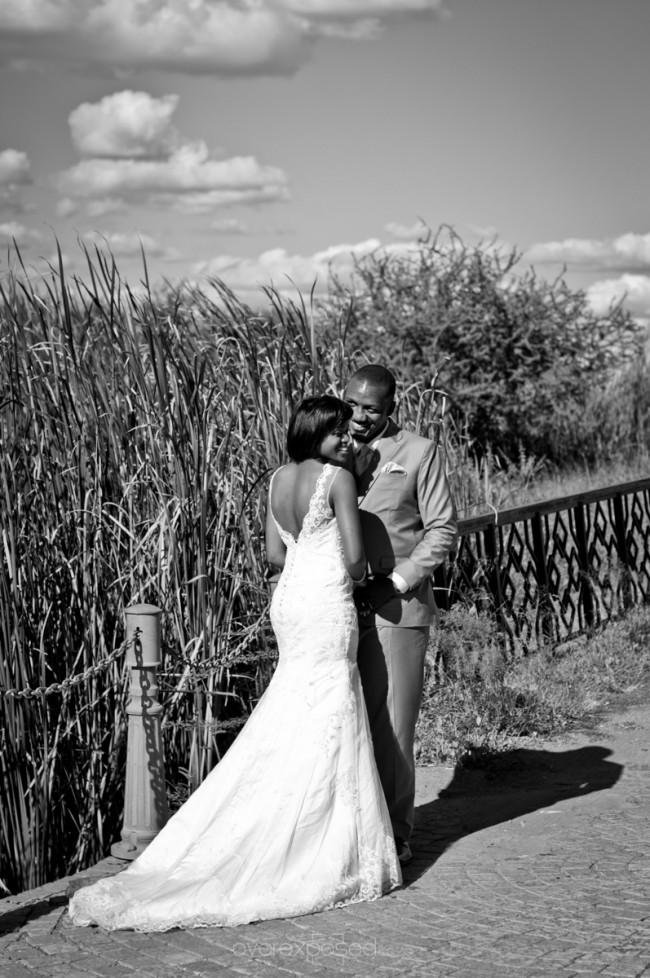 SP-Wedding-10094