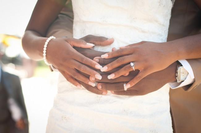 SP-Wedding-10214