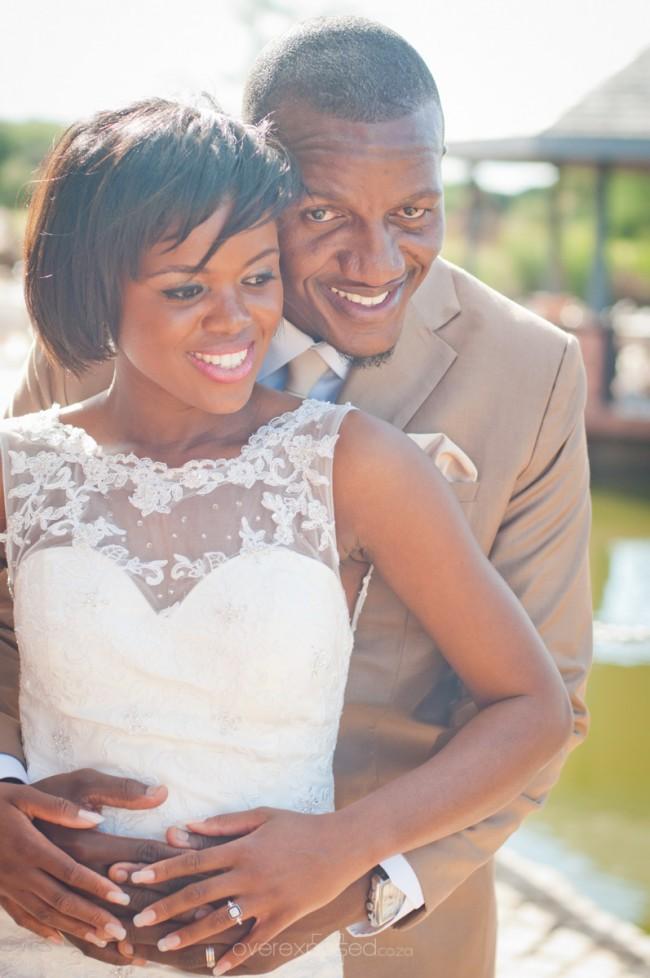SP-Wedding-10220