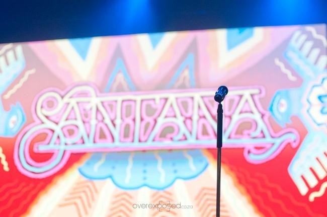Santana-140225-10018