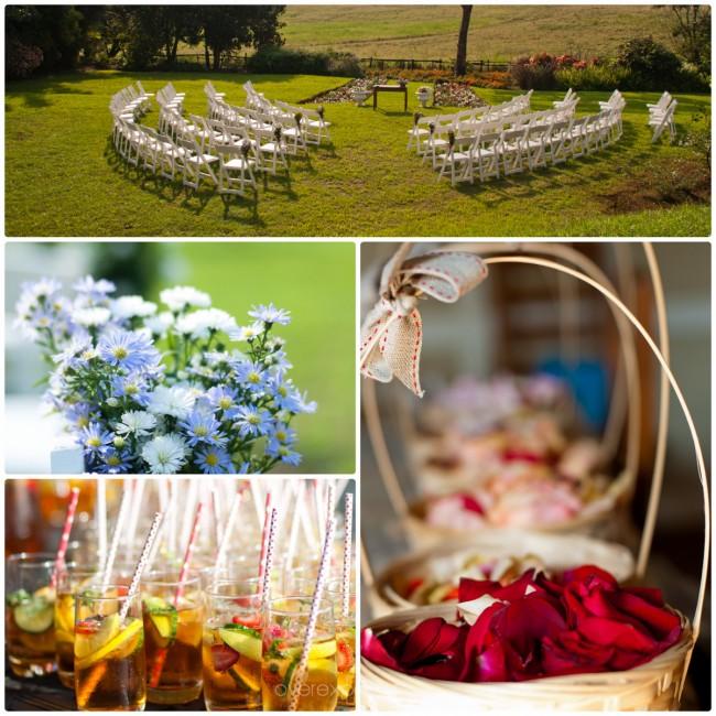bron-alex-wedding-10056-a