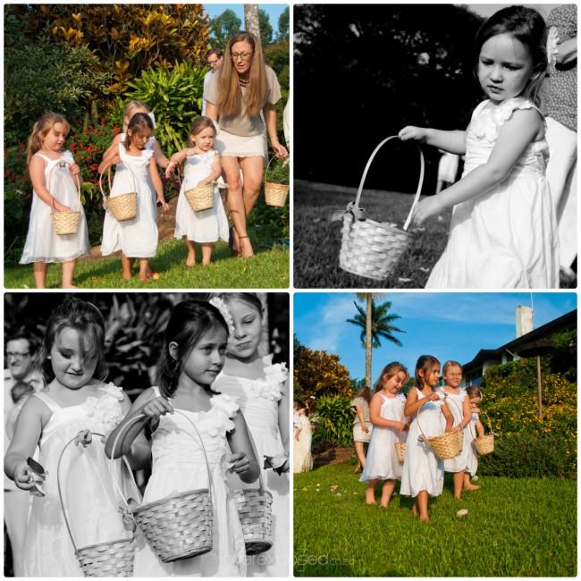 bron-alex-wedding-10349-1