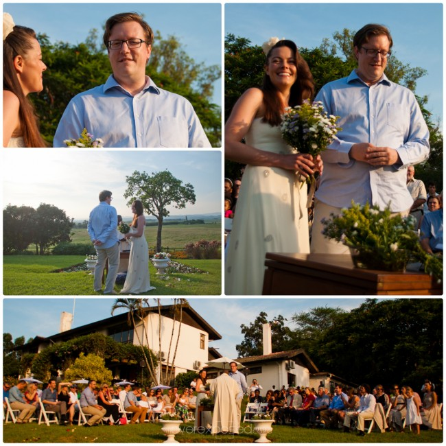 bron-alex-wedding-10415-a