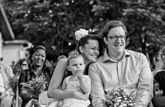 bron-alex-wedding-10461