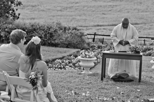 bron-alex-wedding-10467