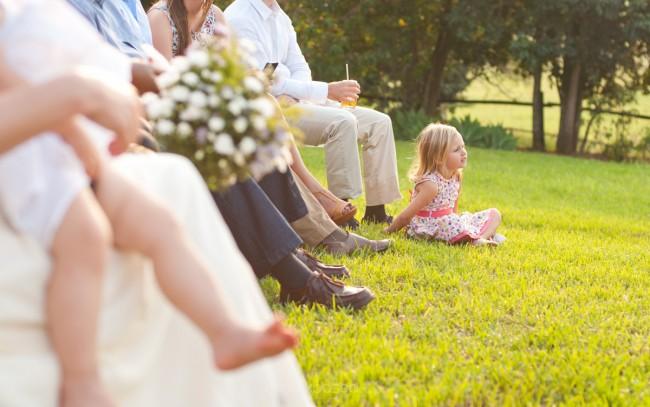 bron-alex-wedding-10479