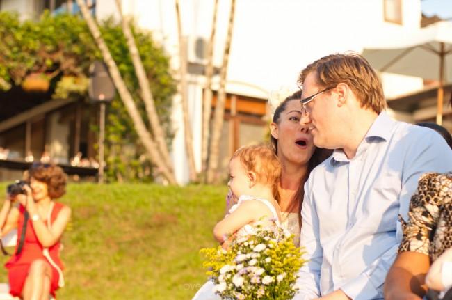 bron-alex-wedding-10524