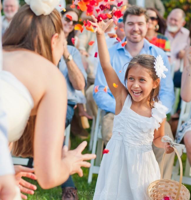 bron-alex-wedding-10777